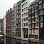 Centrum Hamburg
