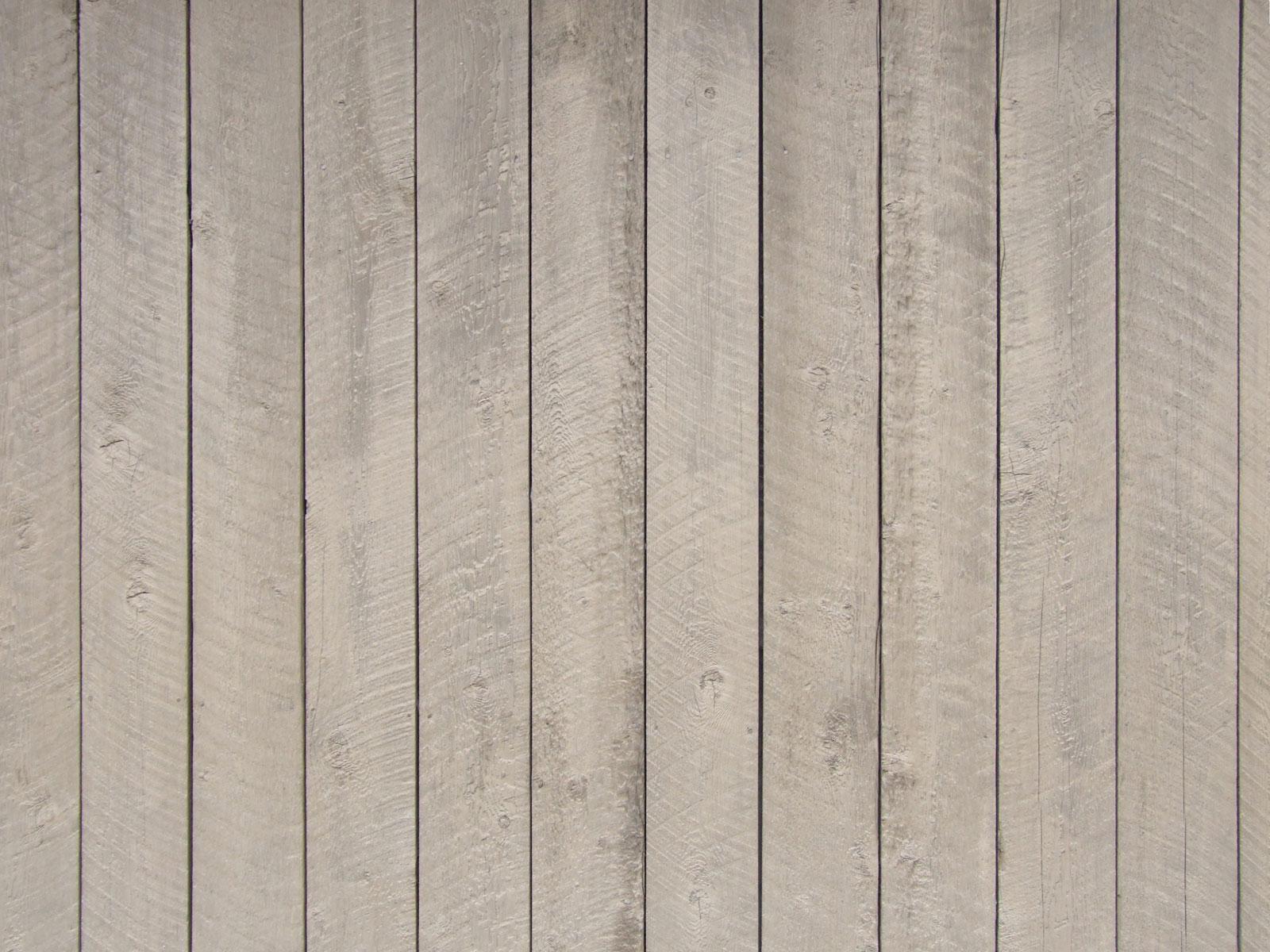 Steigerhout achtergrond
