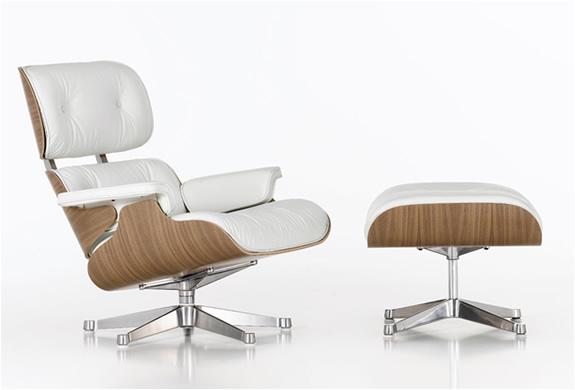 interior inspiration de luie stoel. Black Bedroom Furniture Sets. Home Design Ideas
