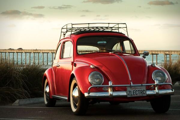 elektrische-volkswagen-kever-600x400