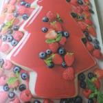 afbeelding panna cotta uit kookboek matt preston