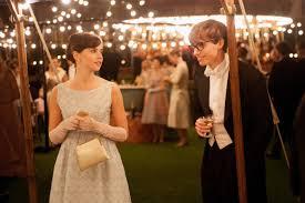 Stephen and Jane