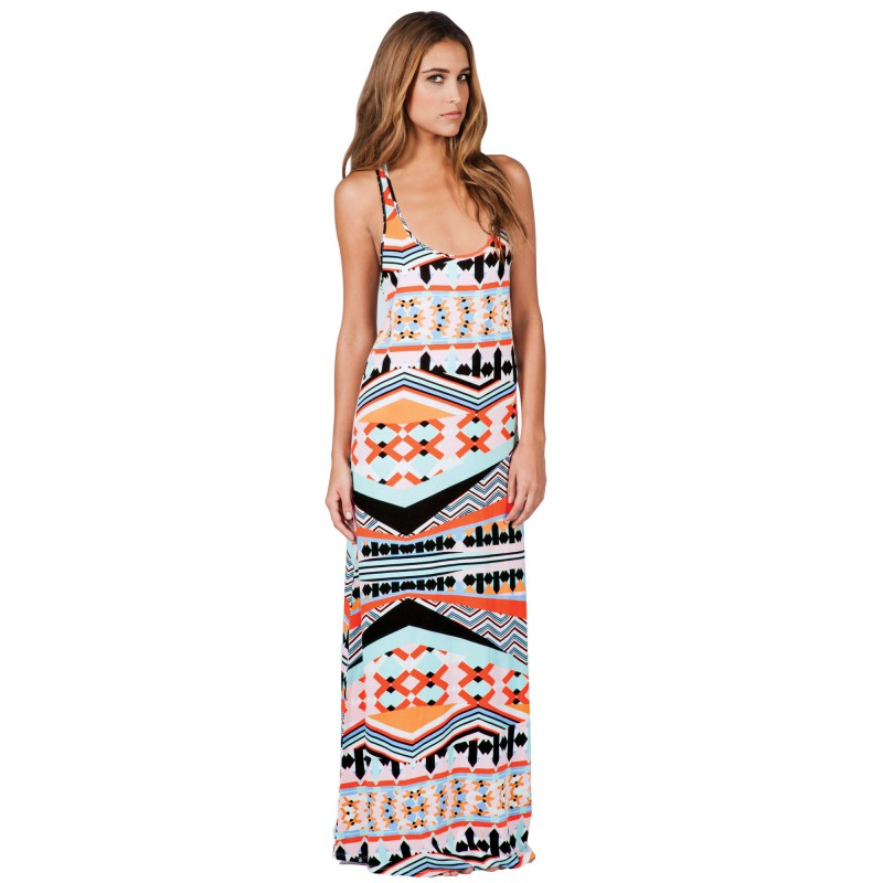 Volcom Partycrasher dress