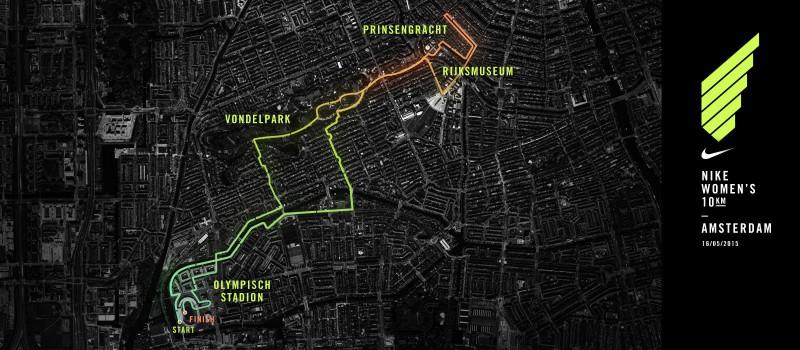http://www.nike.com/nl/nl_nl/c/cities/amsterdam?ref=https%3A%2F%2Fwww.google.nl%2F