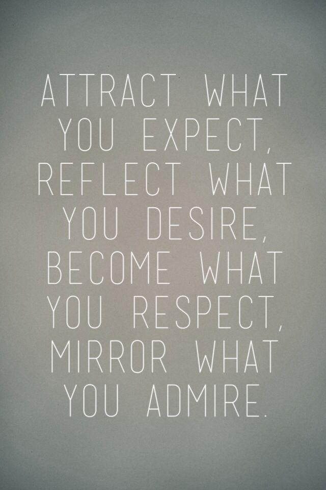 Monday Inspiration Quote
