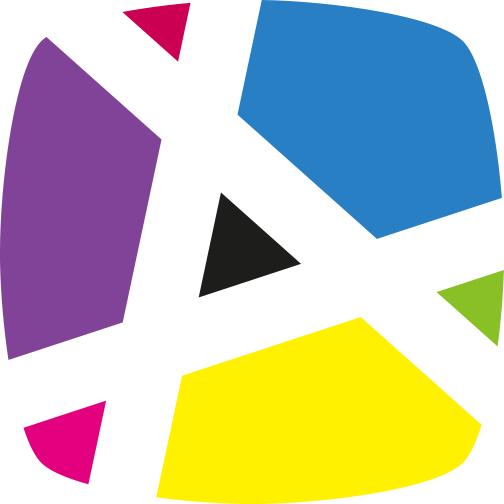 TRES Internet logo
