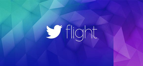 Twitter Flight