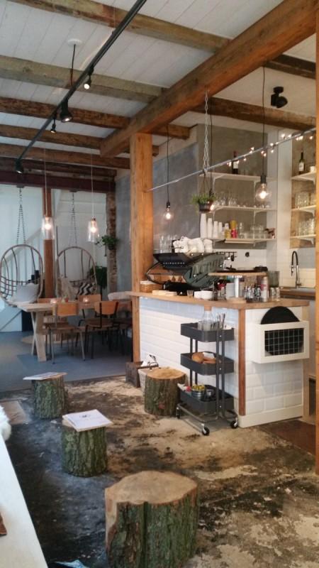 By Kees keuken + ruimte