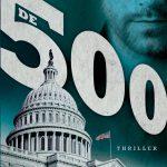 De 500 - Matthew Quirk