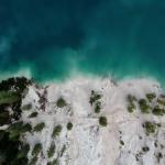 DJI Spark Dronefoto