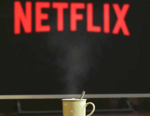 De 10 leukste series op Netflix - Netflix tips